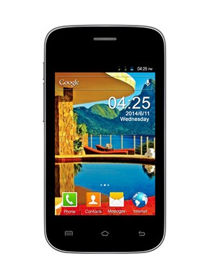 android phones at best price