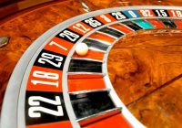 Why Get Your Very Own Online Gambling Business