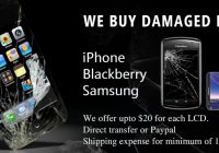 get cash for selling mobile